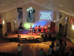 Madison Worship Center Photo Gallery